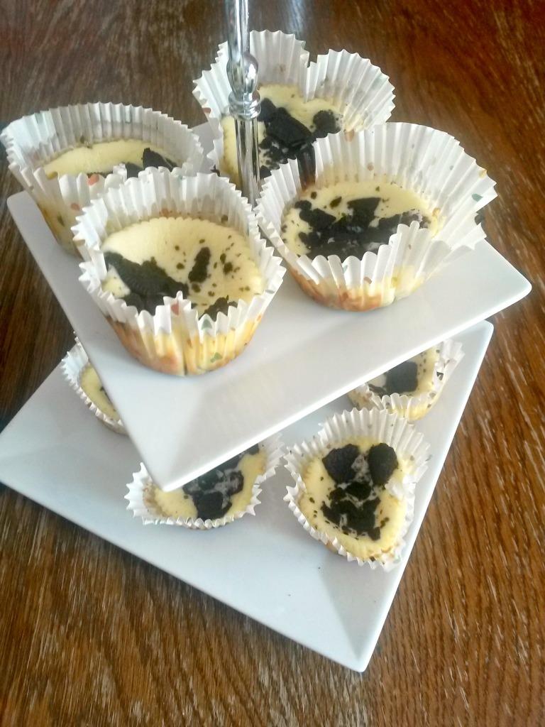 Oreo-Cheesecake-Bites 2 bearbeitet