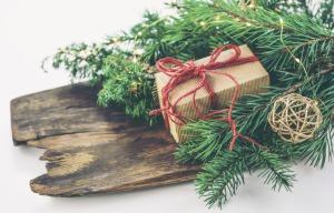 christmas-2991508_1920