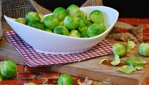 brussels-sprouts-1856706_1920