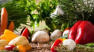 vegetables-2943500_1920