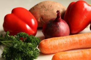 vegetable-1278573_1920