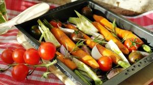 vegetables-1620537_1920